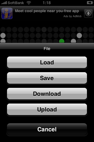 TonePad_file