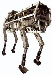 bigdogbot.jpg