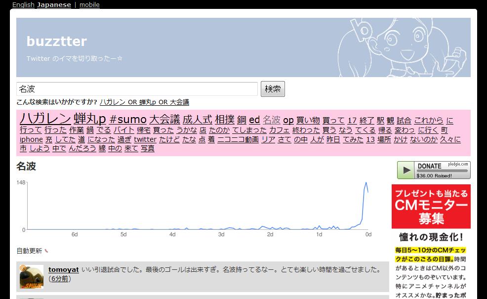 nanami_graph