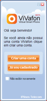 mod_ViVafon1.jpg